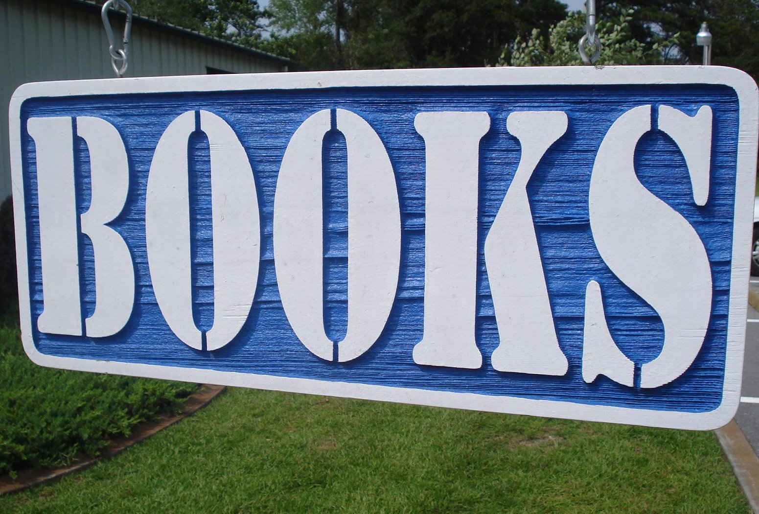 books sign secrets bookstore worst discovering exposed rare