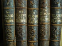 https://aziomedia.files.wordpress.com/2008/08/classic-beautiful-literature-leather-bindings.jpg?w=211&h=160