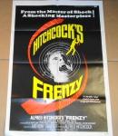 frenzyhitchcock