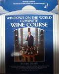 windows-on-the-world-wine-course