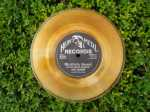 Gold Record 45 rpm