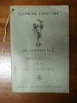 wilmington-southport-phone-book-1949