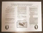 wright-brothers-aircraft-army-contract