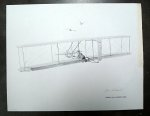 wright-brothers-model-airplane-1