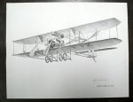 wright-brothers-model-airplane-2