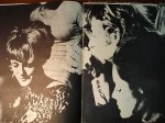 andy-warhol-book-5