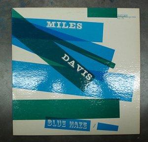 miles-davis-blue-haze