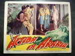 action-in-arabia-3