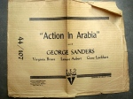 action-in-arabia-sleeve