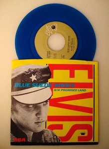 blue-suede-shoes-45-rpm