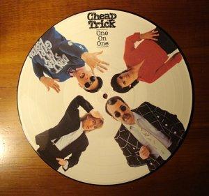 cheap-trick-pic-disc