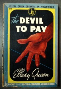 devil-to-pay
