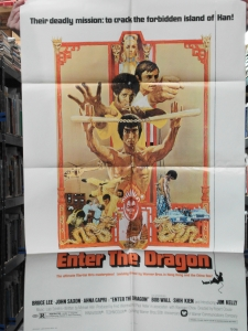 enter-the-dragon-28x41
