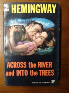 hemingway-across-river-trees