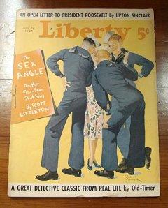 liberty-8-1937