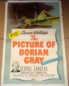 picture-of-dorian-grey-movie-poster