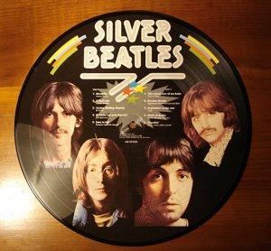 silver-beatles-vinyl-lp