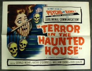 terror-in-the-hanuted-house-poster