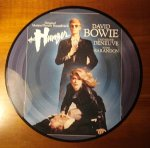 david-bowie-pic-disc