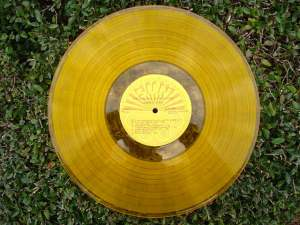 johhny-cash-sun-records-yellow-vinyl