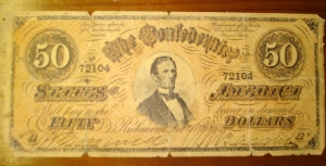 1864-50-confederate-civil-war-currency