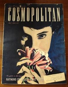 cosmopolitan-magazine-1