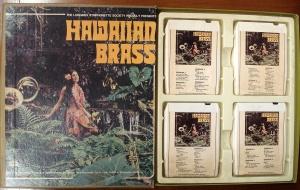 hawaiian-brass-8-track-tape-set1