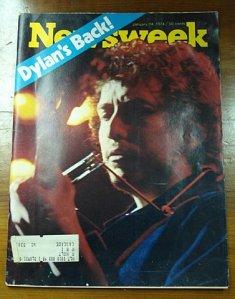 newsweek-bob-dylan