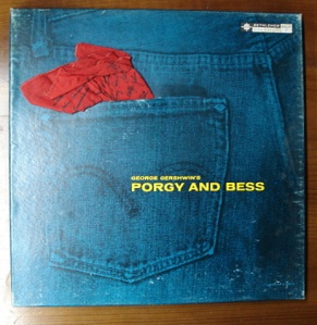 porgy-and-bess-gershwin1