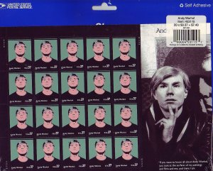 andy-warhol-stamps-us