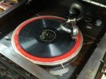 silvertone-phonograph-tru-phonic-3
