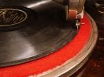 silvertone-phonograph-tru-phonic-detail