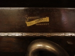 silvertone-phonograph-tru-phonic-label