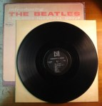 introducing-the-beatles-vjlp-1062-lp