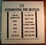 introducing-the-beatles-vjlp-1062-rear-sleeve