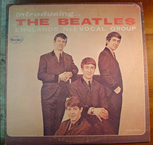 introducing-the-beatles-vjlp-1062.jpg%3Fw%3D499