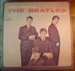 introducing-the-beatles-vjlp-1062