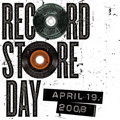 records-store-day-logo