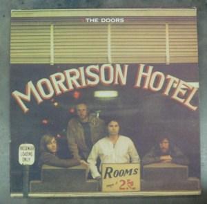 the-doors-vinyl-lp1