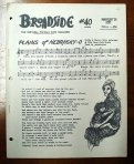 broadside-magazine-40