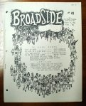 broadside-magazine-41