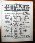 broadside-magazine-42