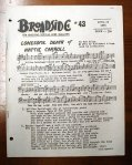 broadside-magazine-43