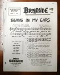 broadside-magazine-45