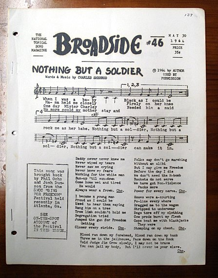 broadside-magazine-46