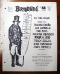 broadside-magazine-48