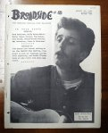 broadside-magazine-49