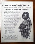 broadside-magazine-50