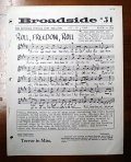 broadside-magazine-51