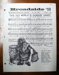 broadside-magazine-52